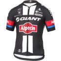 Etxeondo Giant Alpecin Authentic Climbers Jersey