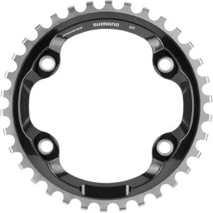 Shimano Deore XT M8000 Chainring