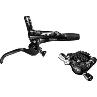 Shimano Deore XT BR-M8000 remgreep en remklauw