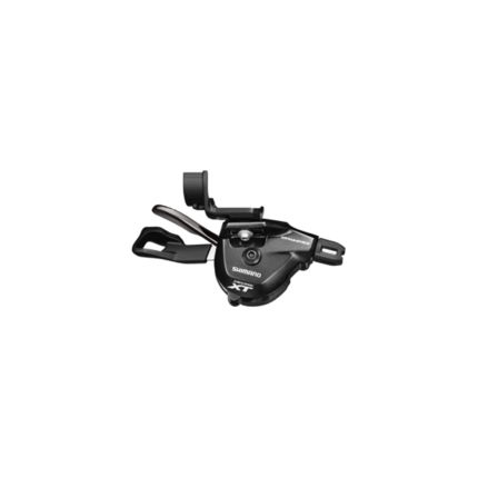 Shimano XT M8000 - I-spec-B direct attach mount