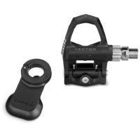 Garmin Vector 2 S Right Hand Pedal Upgrade