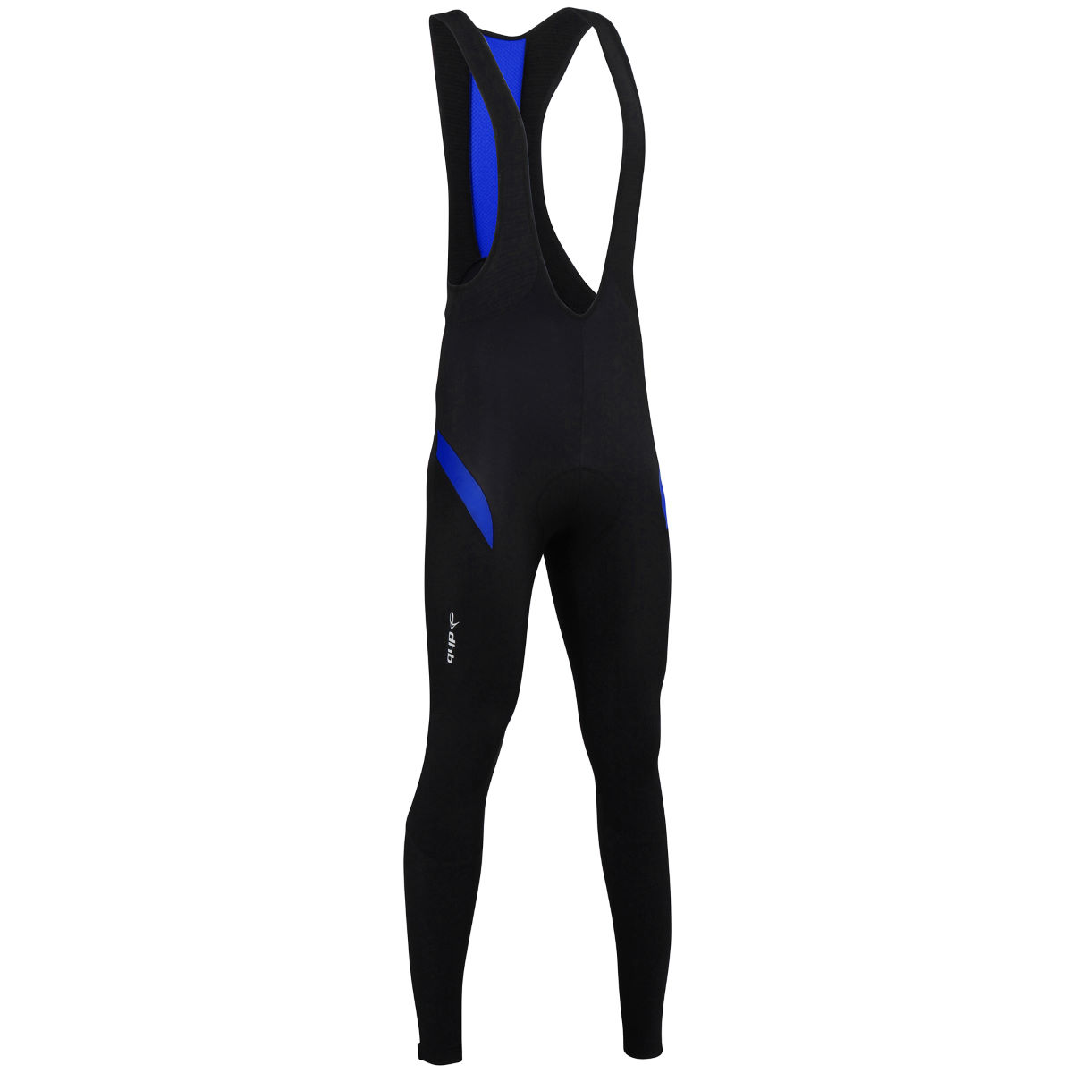 dhb Aeron Roubaix Bib Tight
