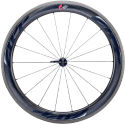 Zipp 404 FireStrike Carbon Clincher Front Wheel