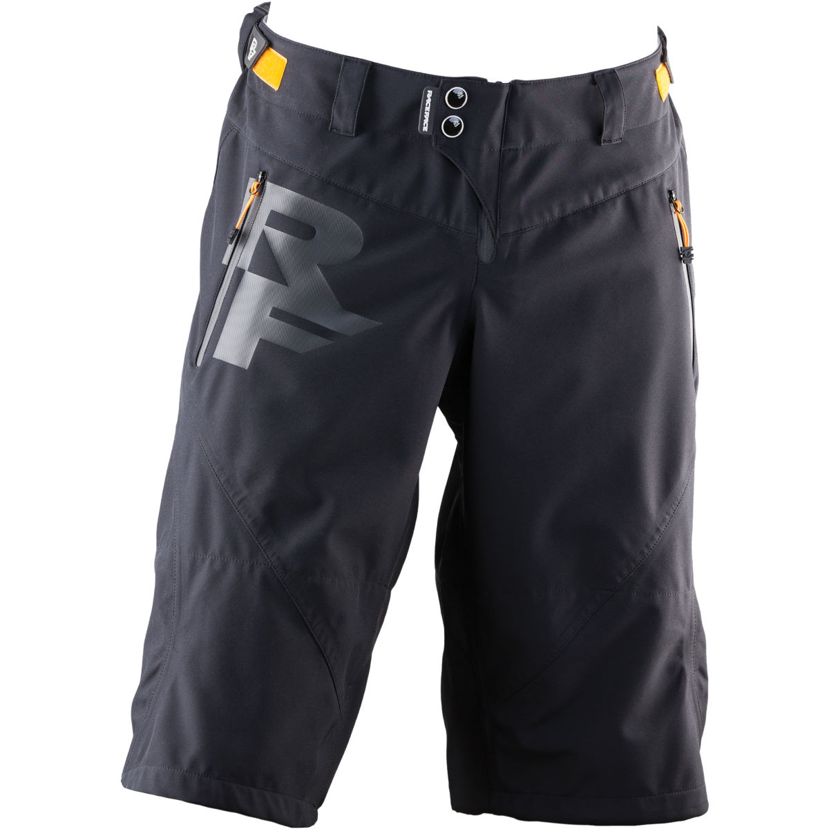 Race Face Agent Winter Shorts (2015)