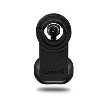 Garmin Vector 2/2S Replacement Pedal Pod (AU)