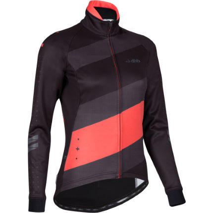 http://www.wigglestatic.com/product-media/5360106507/dhb-Women-s-ASV-Windslam-Roubaix-Long-Sleeve-Jersey-Long-Sleeve-Jerseys-Black-Hot-Pink-AW15.jpg?w=430&h=430&a=7