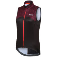 dhb Womens Aeron Lightweight Windslam Gilet
