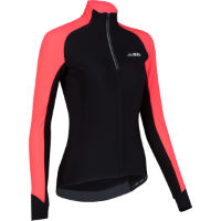 dhb Womens Aeron Roubaix Long Sleeve Jersey