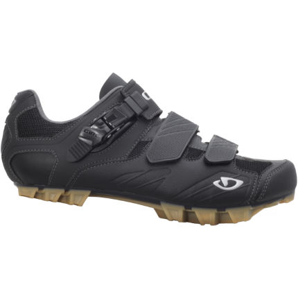Giro Privateer Off Road Shoe