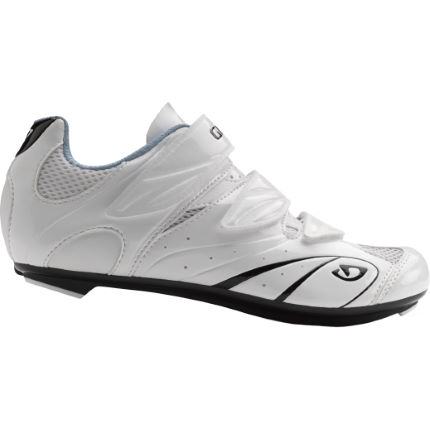 Giro Sante Women's Road Shoe