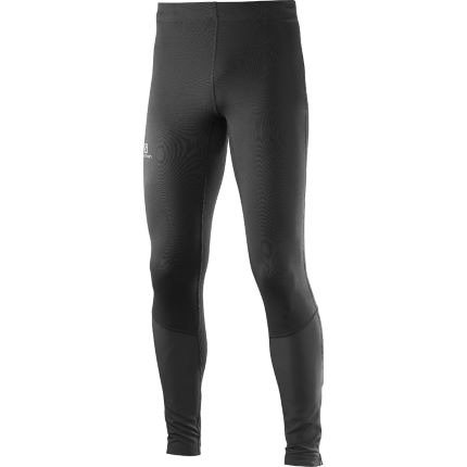 Salomon Agile Long Tight (AW16)