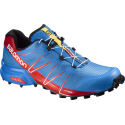 Zapatillas Salomon Speedcross Pro (OI16)
