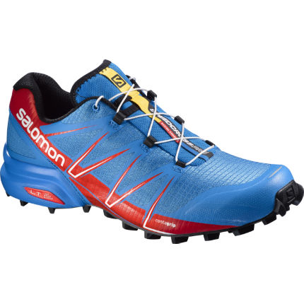 Chaussures Salomon Speedcross Pro (AH16)