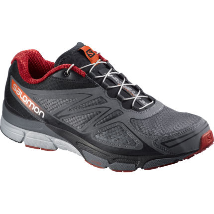 Salomon X-Scream 3D schoenen (HW15)