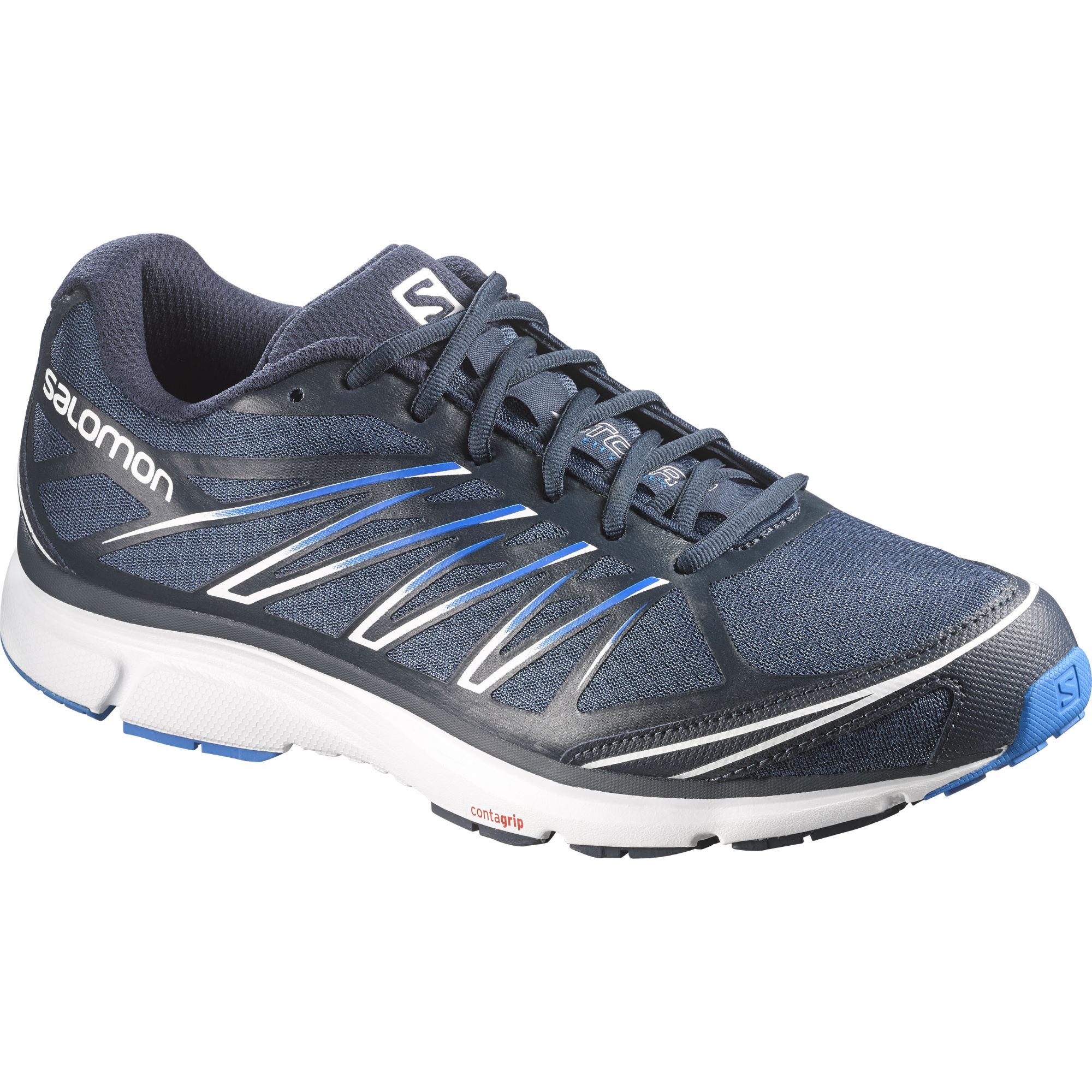 Salomon X Tour  Running Shoes