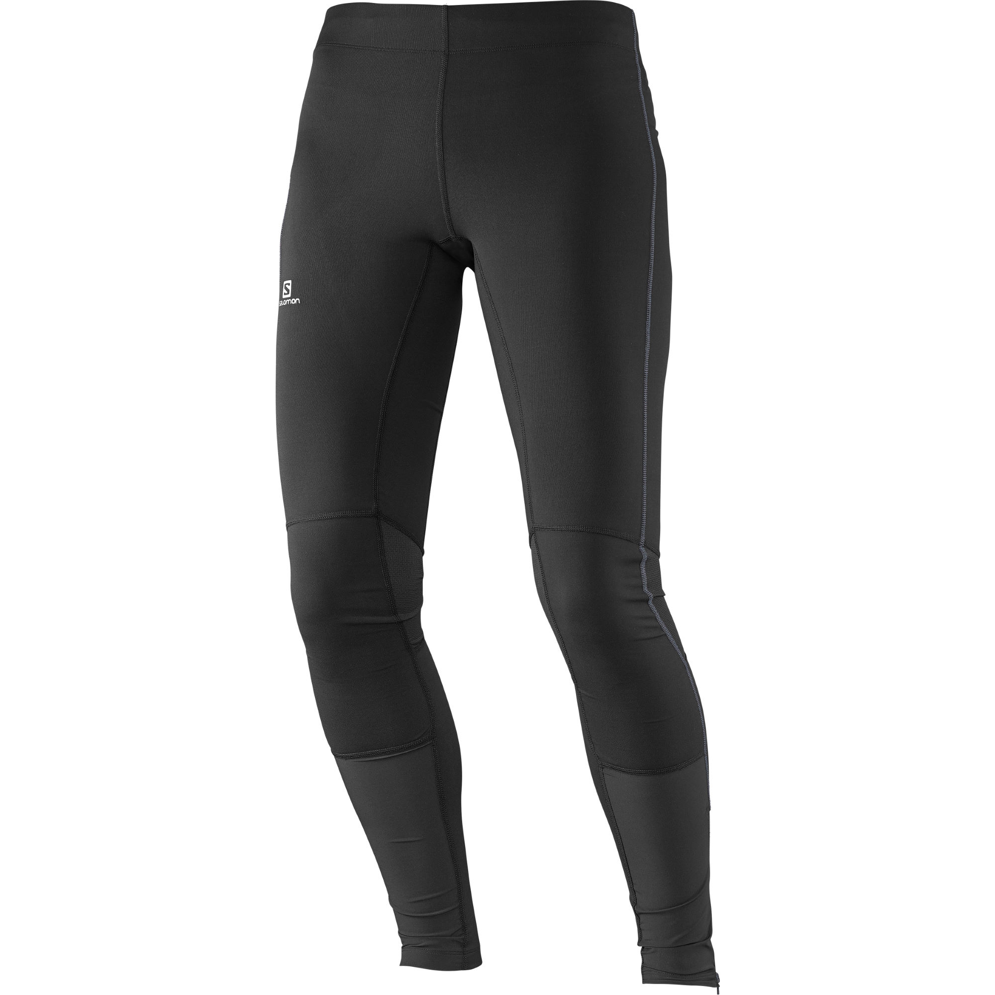 Shop women's running pants & tights from DICK'S Sporting Goods today. If you find a lower price on women's running pants & tights somewhere else, we'll match it with our Best Price Guarantee! Check out customer reviews on women's running pants & tights and save big on a variety of products. Plus, ScoreCard members earn points on every purchase.