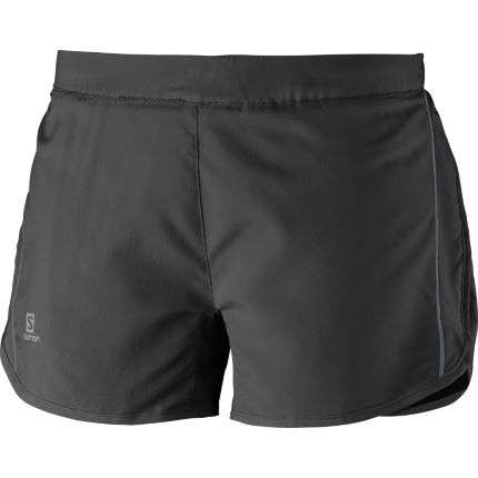 Salomon Agile Shorts Frauen (H/W 16)