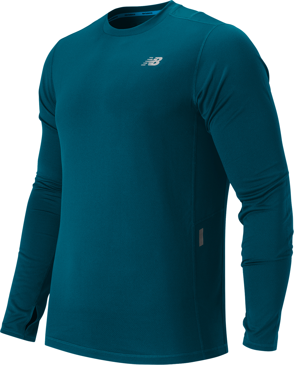 new balance running clothes