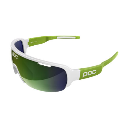 POC DO Half Blade Cannondale-Garmin Sunglasses