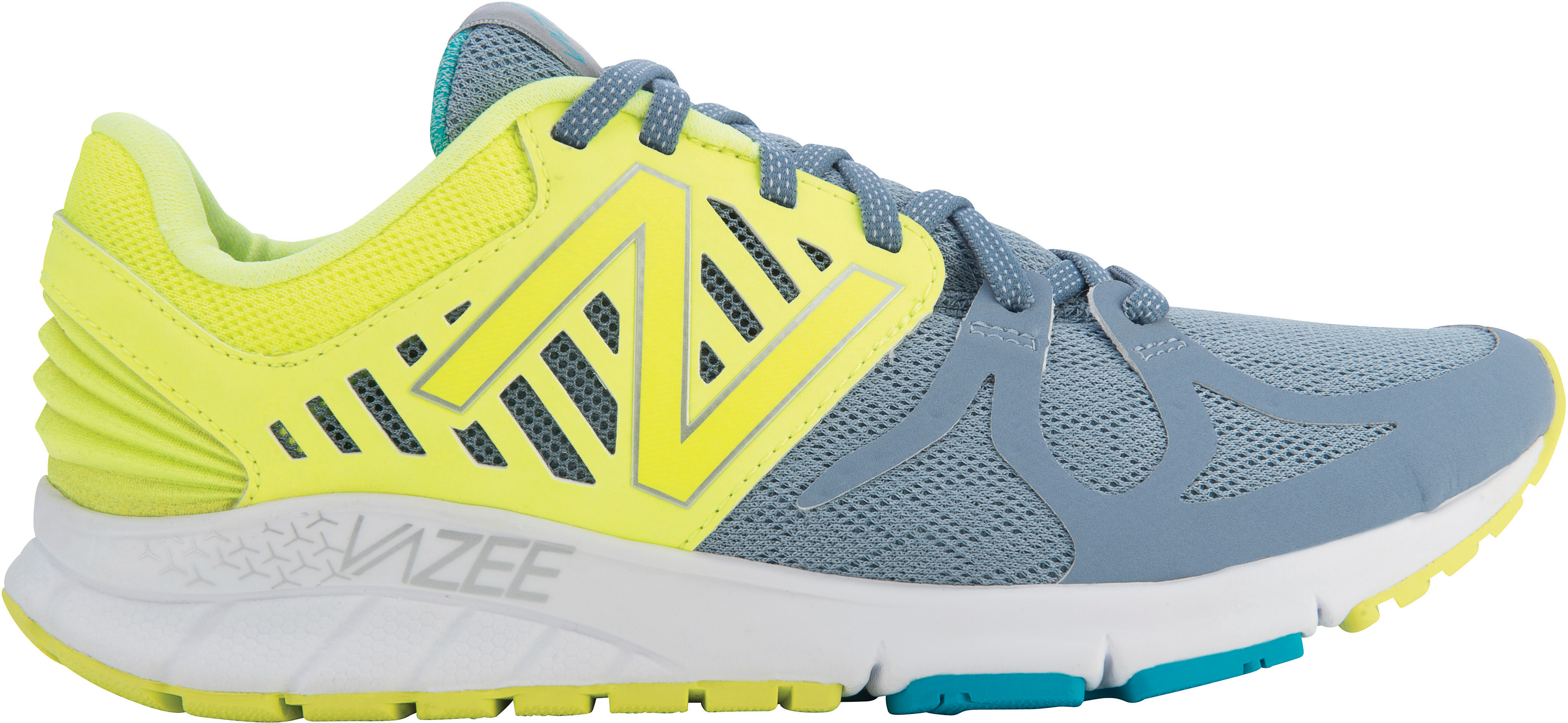 zapatillas new balance vazee