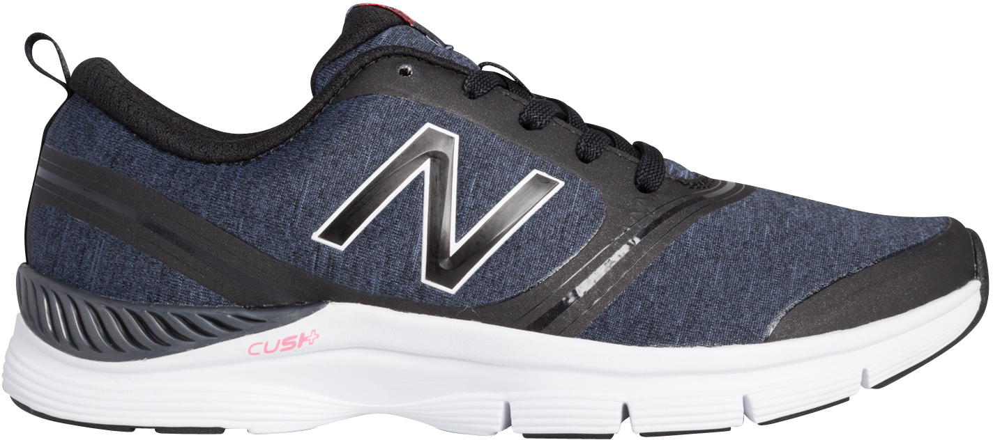 New Balance Wx711 zapatillas