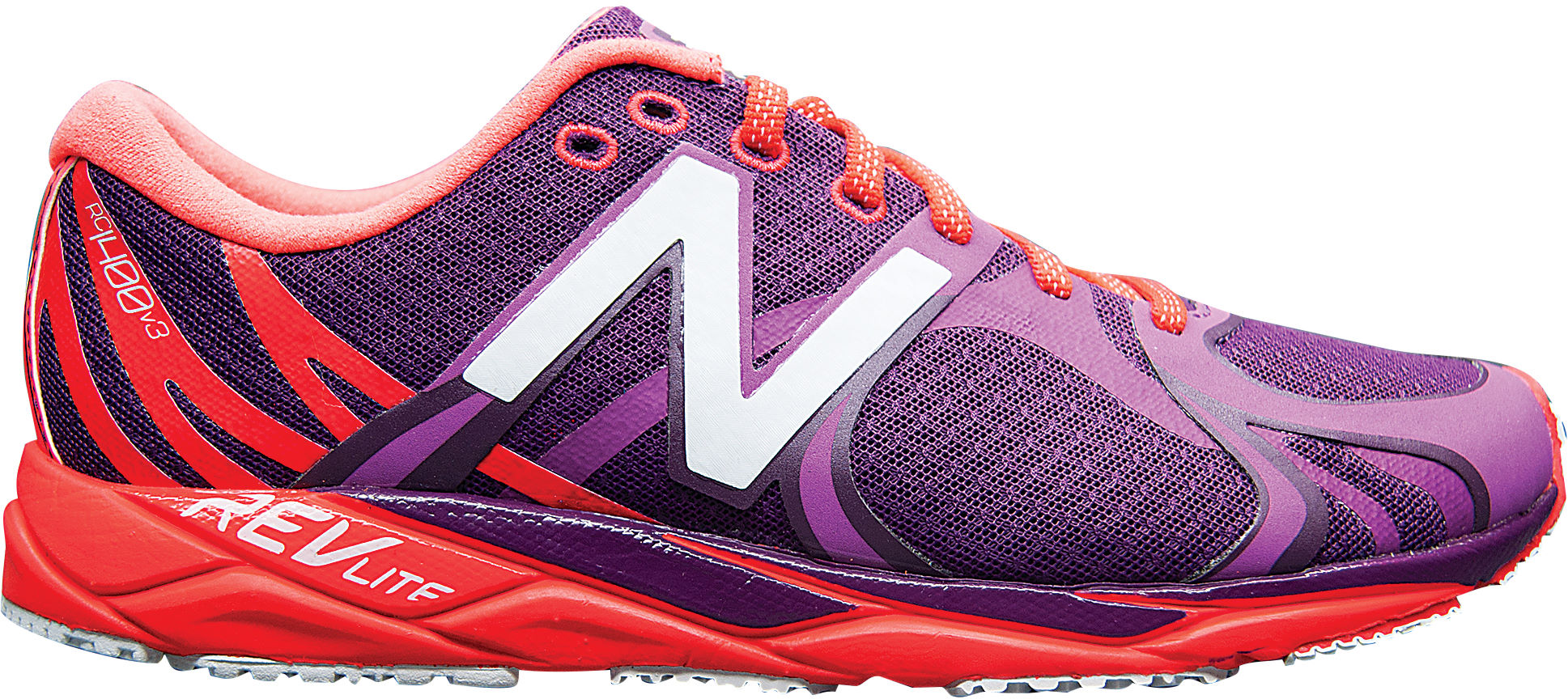 New Balance Running Trainers Womens
