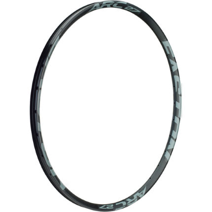 Cerchio da MTB Easton Arc 30
