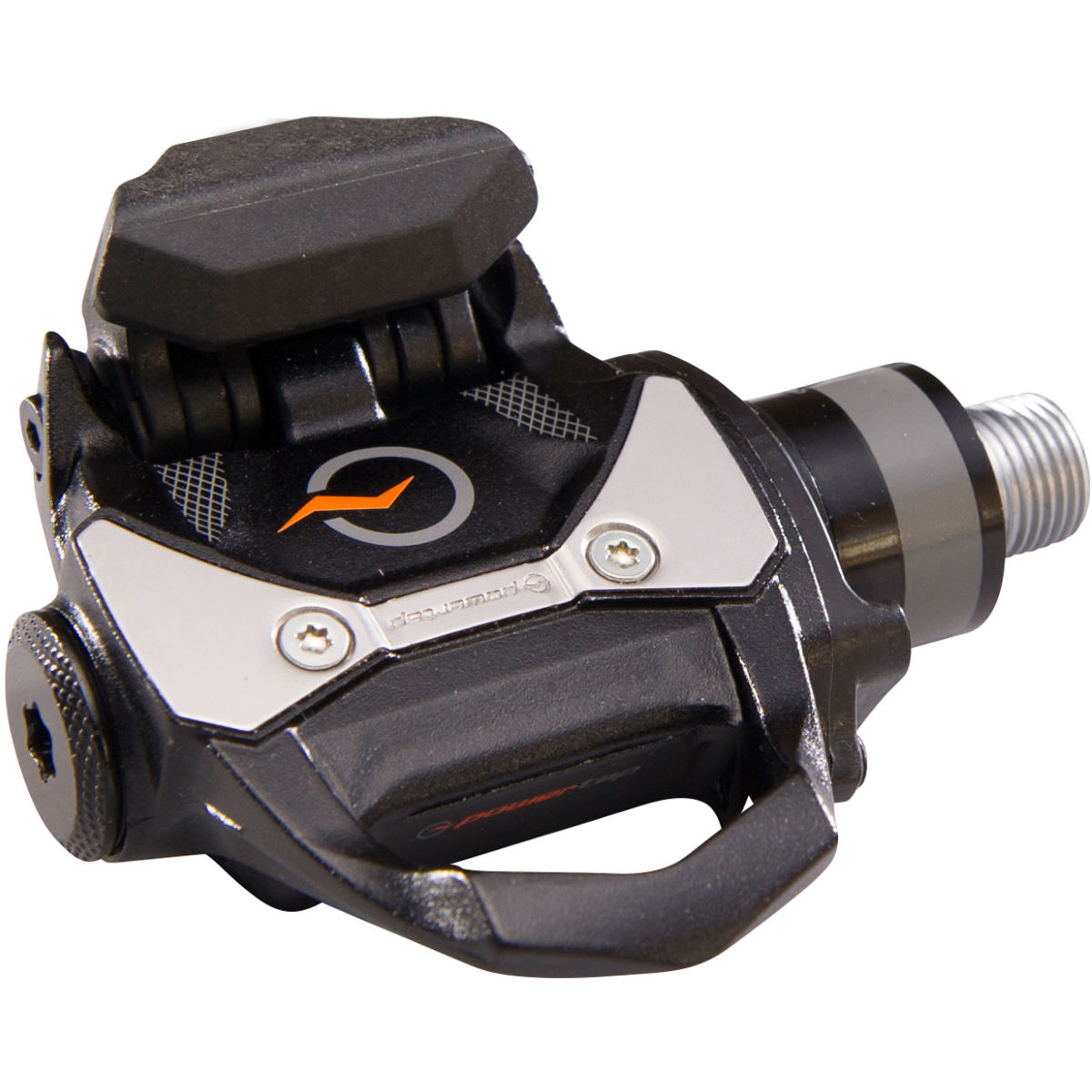 PowerTap P1 Pedal Powermeter Set