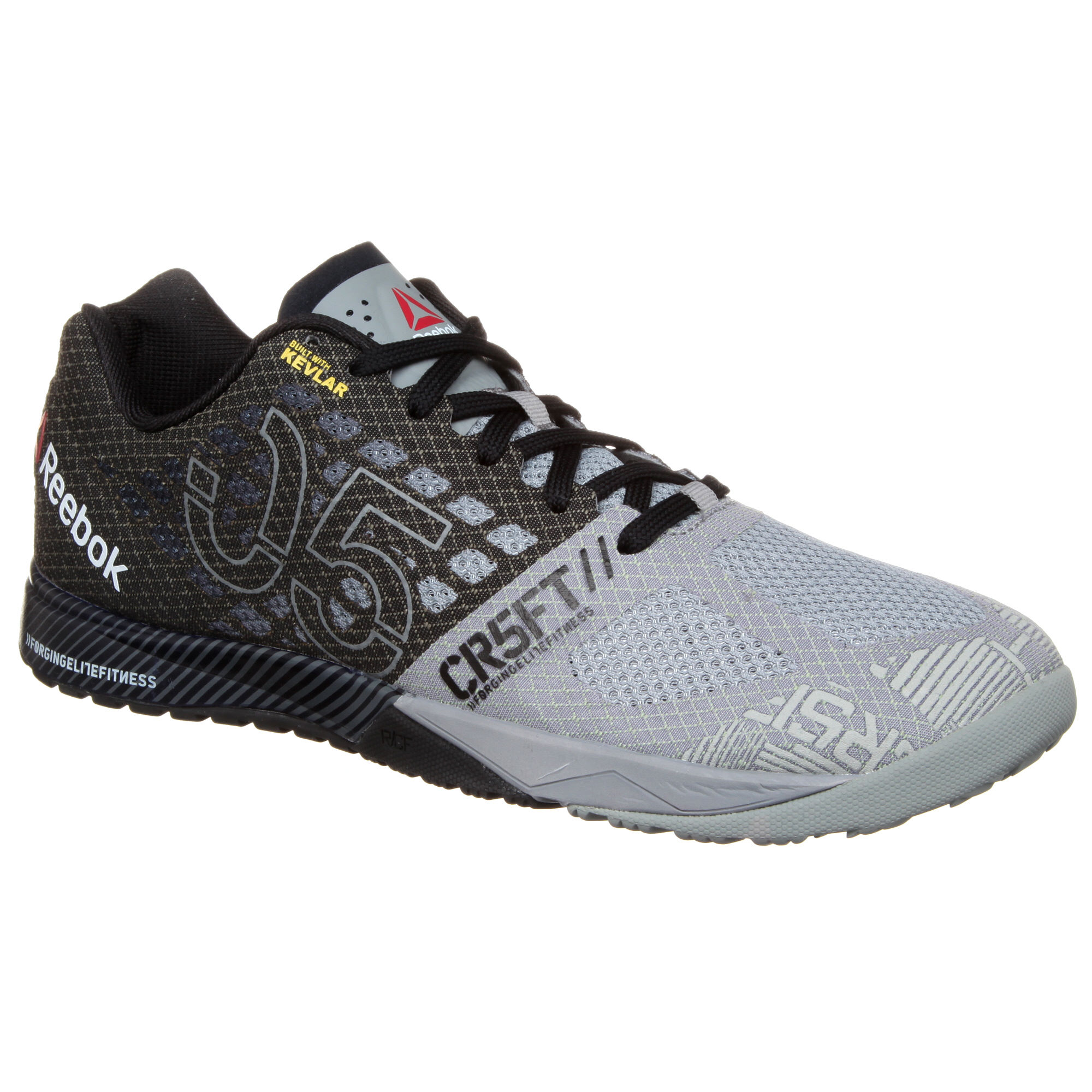 reebok crossfit nano 5 0 shoes aw15 training running shoes. Black Bedroom Furniture Sets. Home Design Ideas