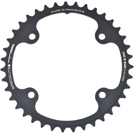 TA X112 Campagnolo 11 Speed 34T Inner Chainring