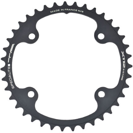 TA X112 Campagnolo 11 Speed 36T Inner Chainring