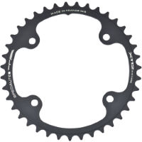 TA X112 Campagnolo 11 Speed 42T Inner Chainring