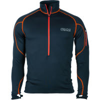 OMM Contour Race Fleece