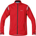 Gore Running Wear Mythos 2.0 GORE-TEX® Active Shell Jacket - AW14
