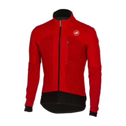 Castelli Elemento 2 7x(Air) Jacket