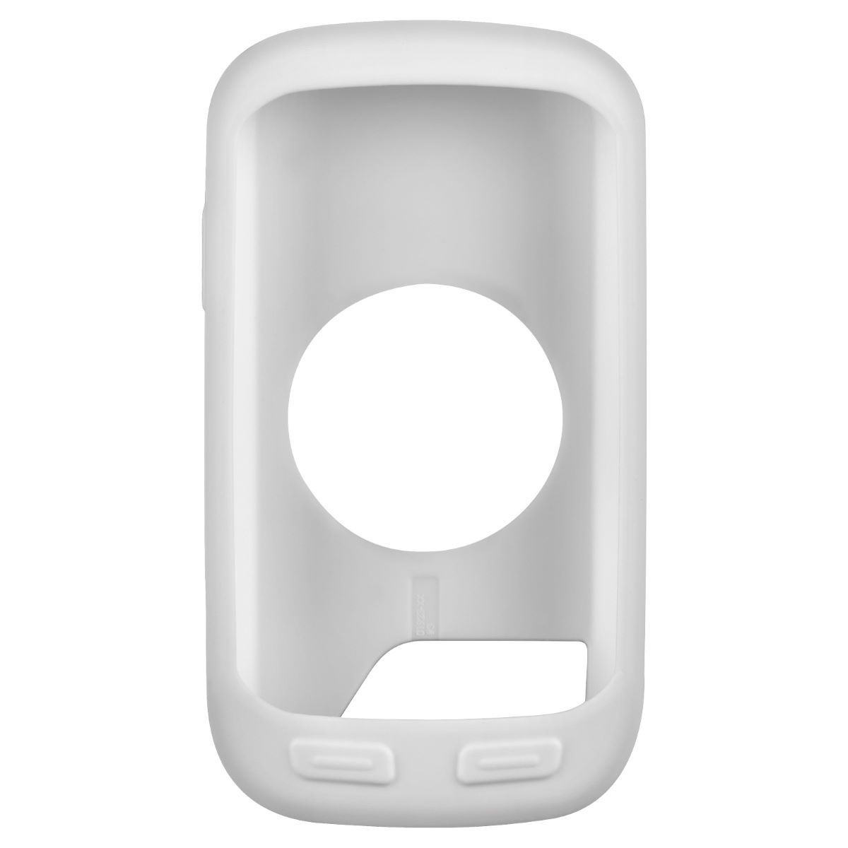 Garmin Edge 1000 Silicone Case