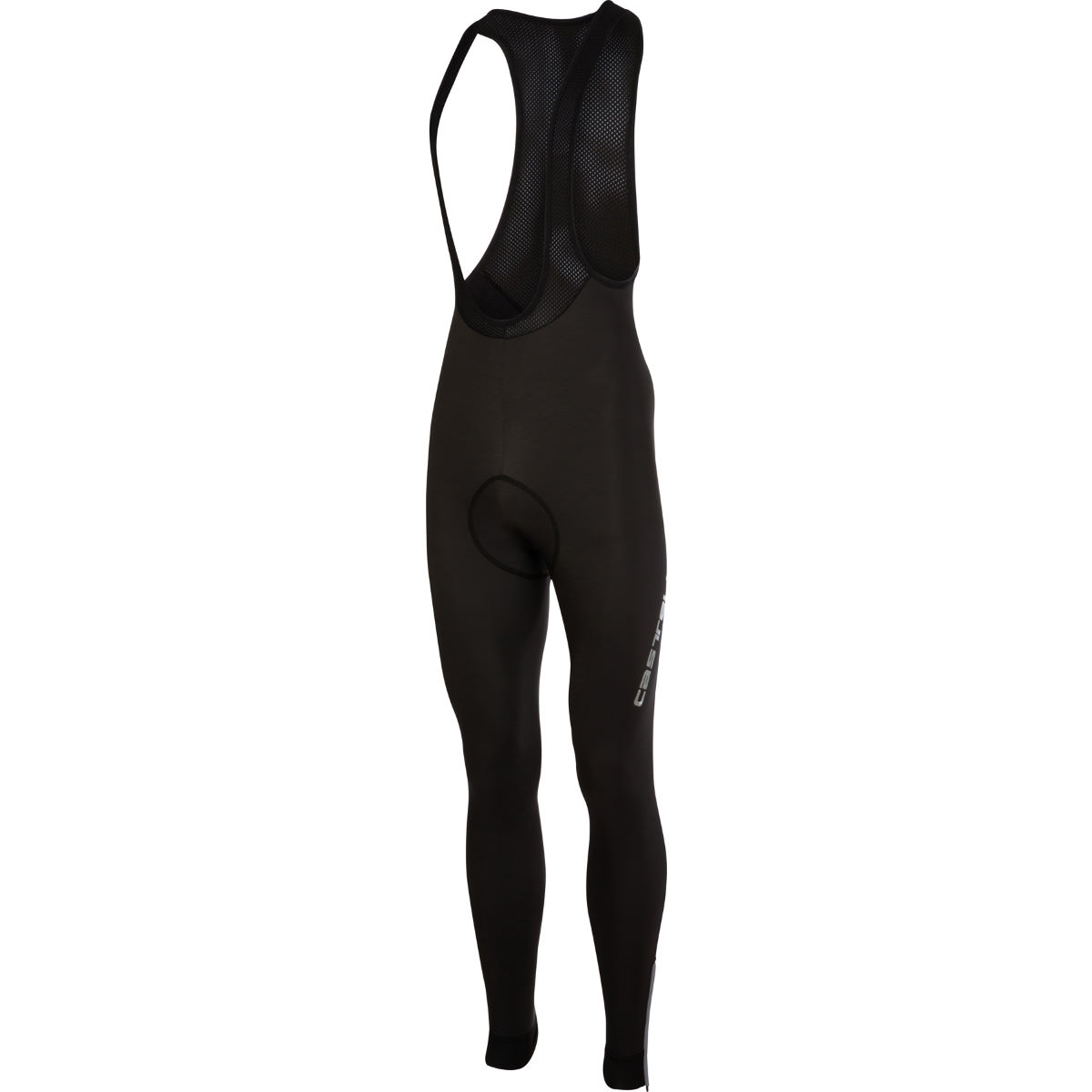 Castelli Nanoflex 2 Bib Tights