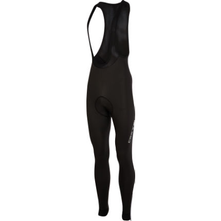 Castelli Nanoflex 2 Bib-tights - Herr