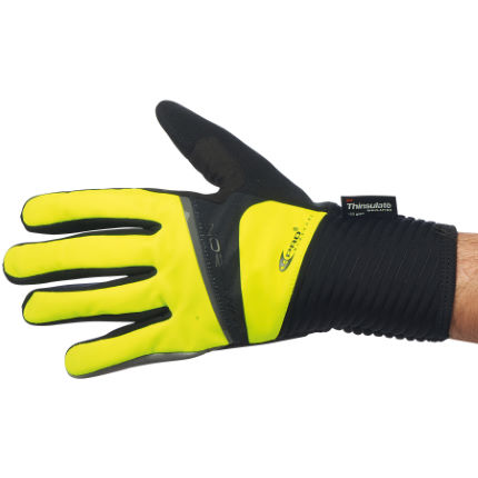 Northwave Sonic Gloves