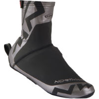 Northwave H2O Winter overschoenen