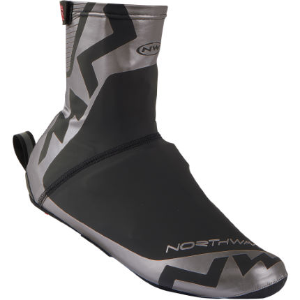 Northwave H2O Winter Shoe Covers