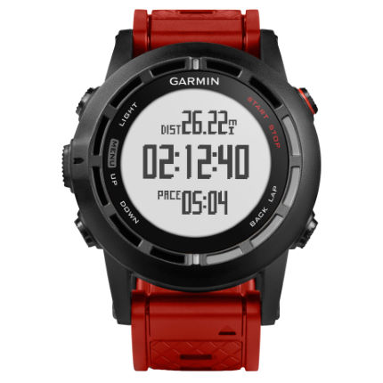 13259 together with Garmin Gps M 9 moreover Gps Garmin Mapping Etrex Vista H 6541 together with Index also Notice Gps Garmin Etrex H 277188. on garmin etrex h