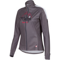 Maloja Womens SurromM. Multisport WS Jacket