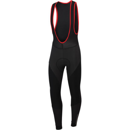 Sportful Fiandre No-Rain Bib-tights - Herr