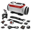 TomTom Bandit Action Camera Bundle