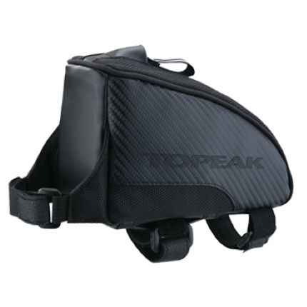 Topeak Fuel Tank Taske (medium)