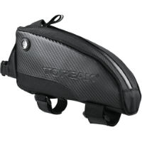 Topeak Fuel Tank Bag (Large)