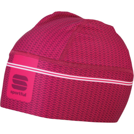Sportful Women's Headwarmer