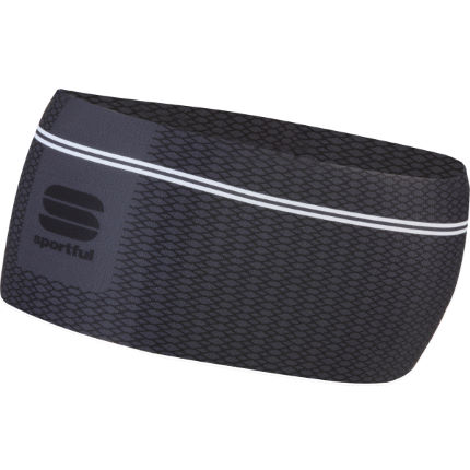 Sportful Women's Headband