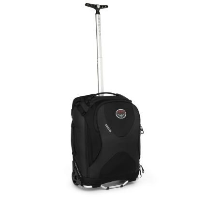 Osprey Ozone 36 Travel Bag (36 Litres)